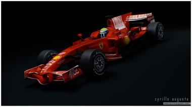 Ferrari_F1_F2008_01