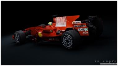 Ferrari_F1_F2008_02